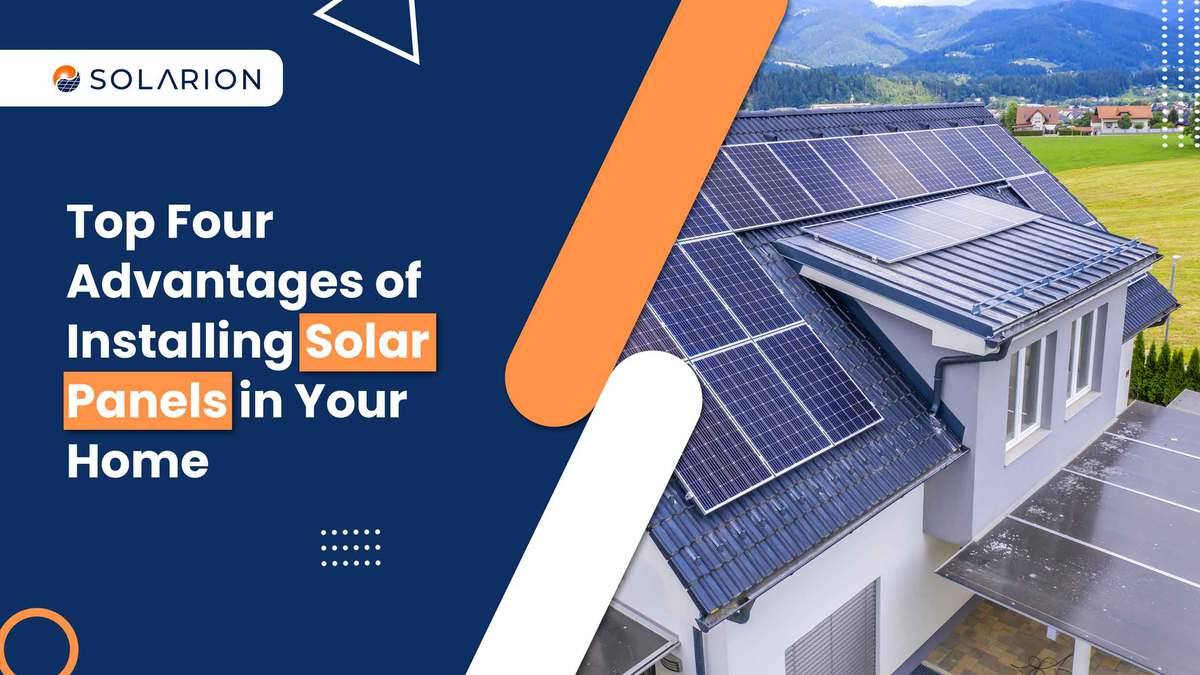Top-Four-Advantages-of-Installing-Solar-Panels-in-Your-Home11.jpg